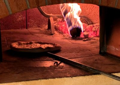 FORNO_PIZZE